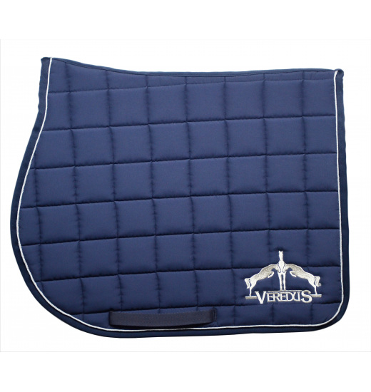 VEREDUS SADDLE PAD