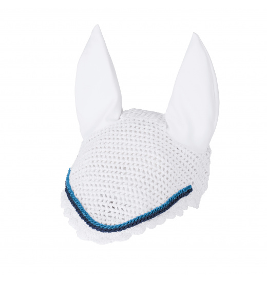 ANTI FLY MASK CLASSIC SPORTS S16