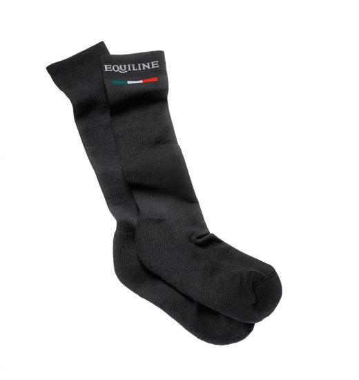 SILVER PLUS LIGHT UNISEX TECHNICAL SOCKS