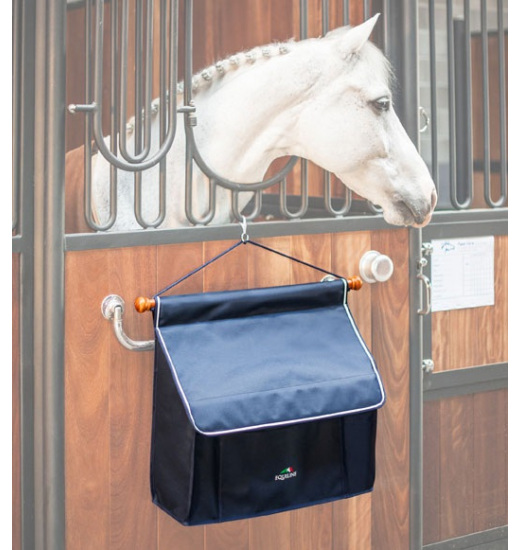 Equiline ACCESSORIES BAG