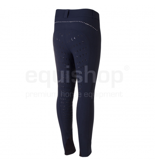 CECILE LADIES BREECHES