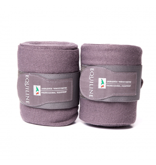 STABLE BANDAGES 2-PACK