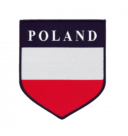 FLAG MEDIUM S16