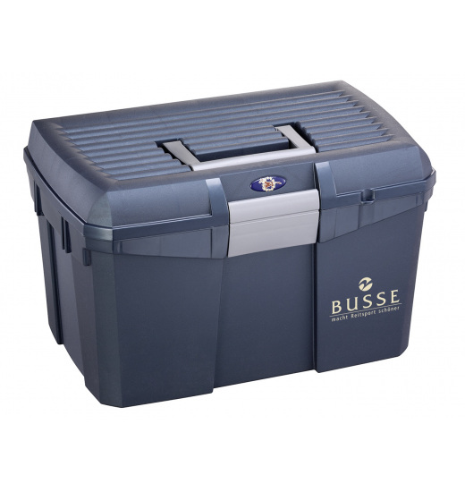 Busse GROOMING BOX TIPICO