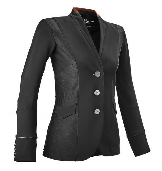 AEROTECH LADIES COMPETITION JACKET