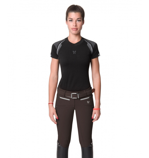 X BALANCE LADIES BREECHES