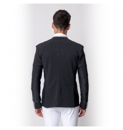 AEROTECH MENS COMPETITION JACKET