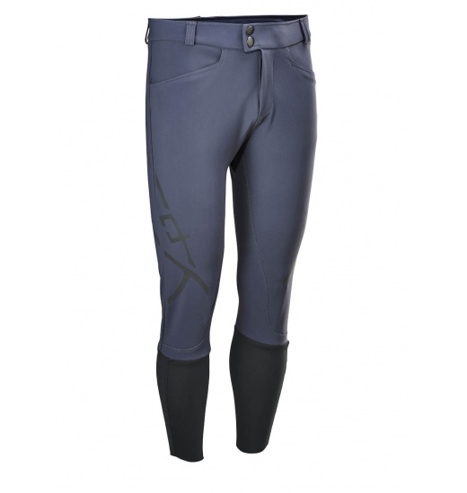 EXPLOSIVE MENS BREECHES