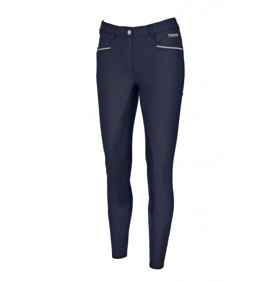 LESLIE LADIES BREECHES
