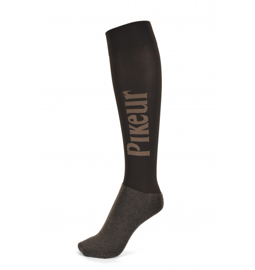 KNEE LENGTH UNISEX SOCKS TUBE