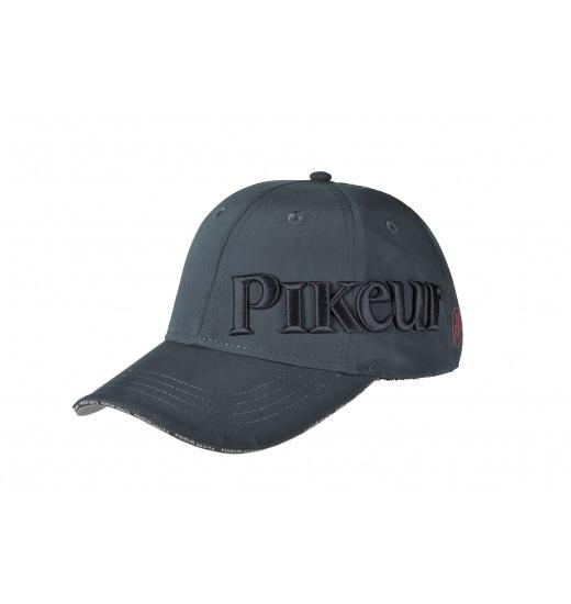 3D UNISEX MICRO CAP