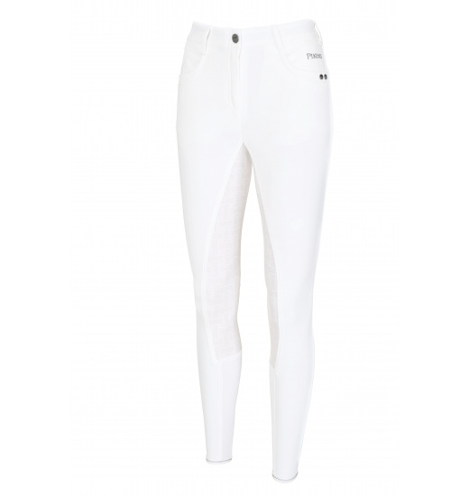 AUDREY GRIP LADIES BREECHES