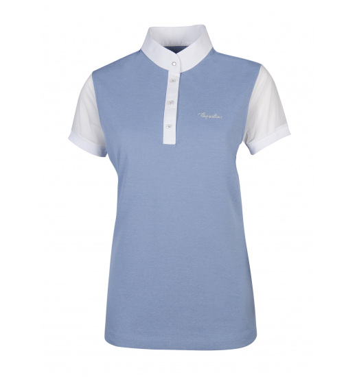 KATE LADIES COMPETITION POLO SHIRT
