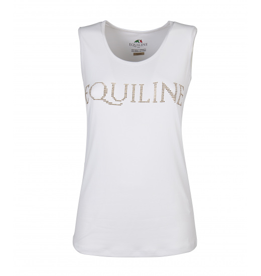 AGATHA LADIES TOP TANK