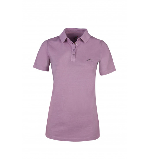 MABLE LADIES GMT POLO SHIRT