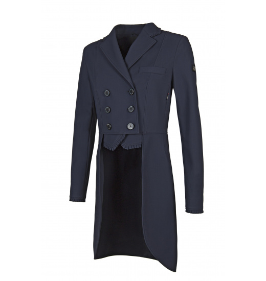 BETTE LADIES COMPETITION TAILCOAT