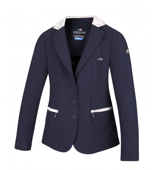 AMBRA GIRL COMPETITION JACKET