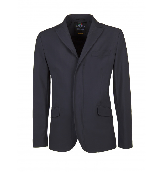 IARVIN MENS COMPETITION JACKET