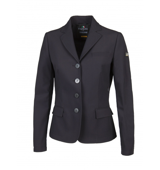 GILLIAN LADIES COMPETITION JACKET