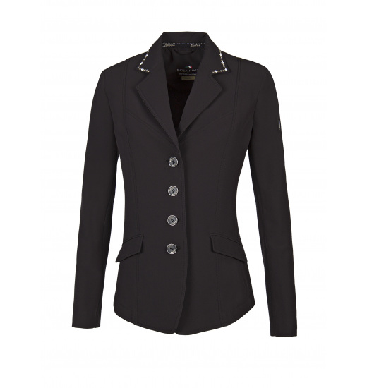 ANNA LADIES COMPETITION JACKET