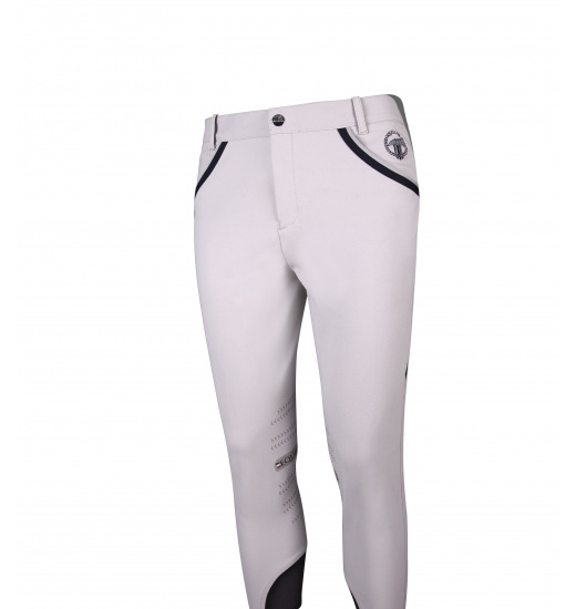 TRUMAN MENS KNEE GRIP BREECHES