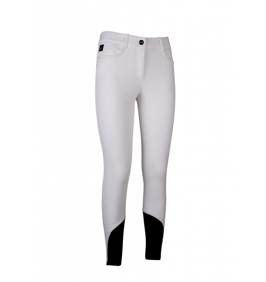 NORA LADIES KNEE GRIP BREECHES