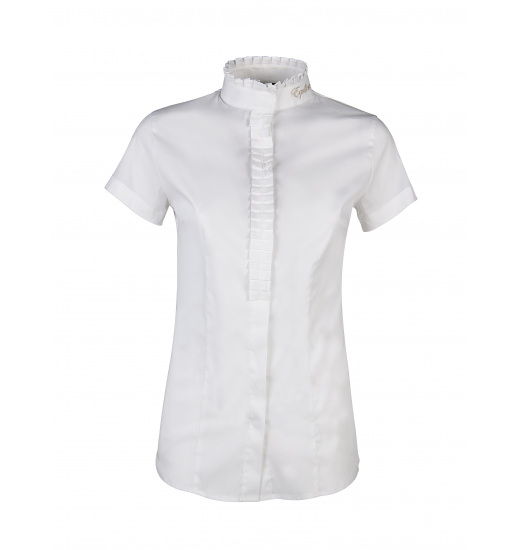 DENICE LADIES COMPETITION SHIRT