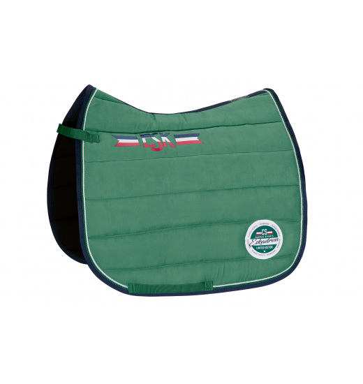 CZAPRAK POLO PAD CLASSIC SPORTS