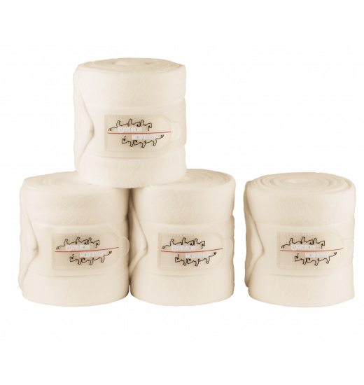 FLEECE BANDAGES CLASSIC SPORTS