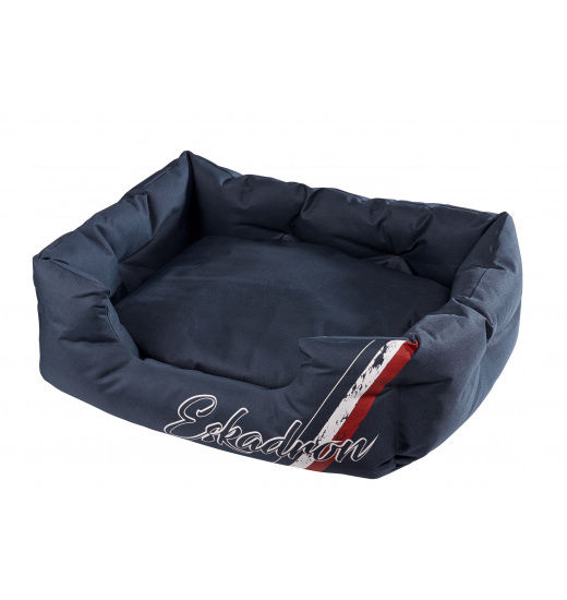 LARGE DOG BED CLASSIC SPORTS