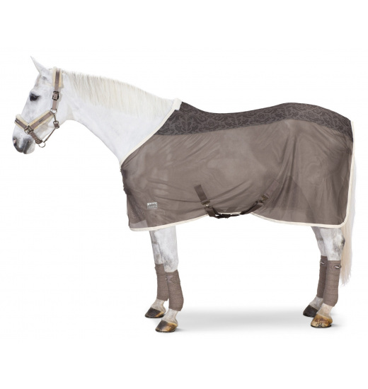 PRO COVER FLY RUG CLASSIC SPORTS