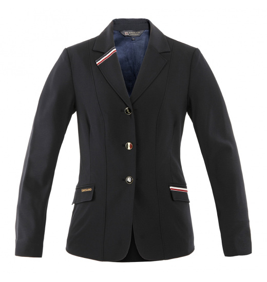 Sloane LADIES SHOW JACKET