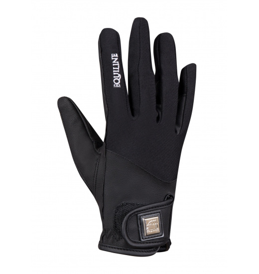 BRISTOL UNISEX GLOVES