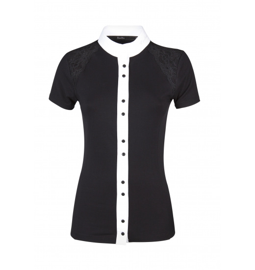 AURA LADIES COMPETITION SHIRT