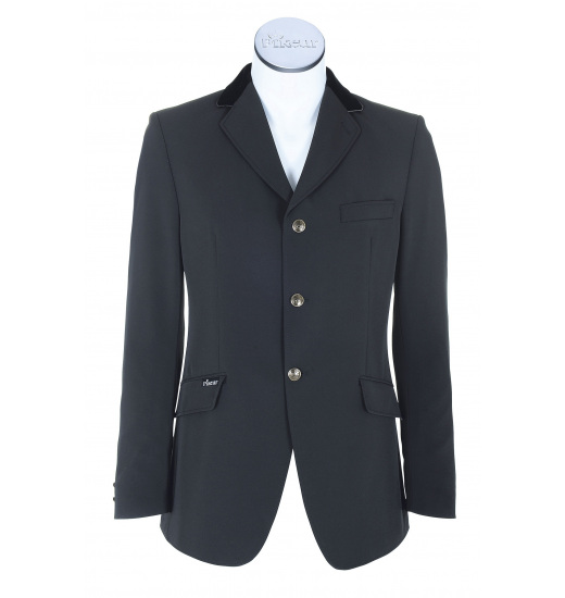 DELGADO MENS SHOW JACKET