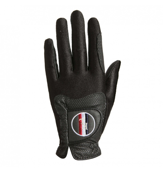 RIDING GLOVES CLASSIC