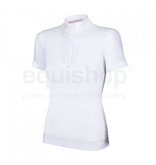 APOLLINE LADIES SHOW SHIRT