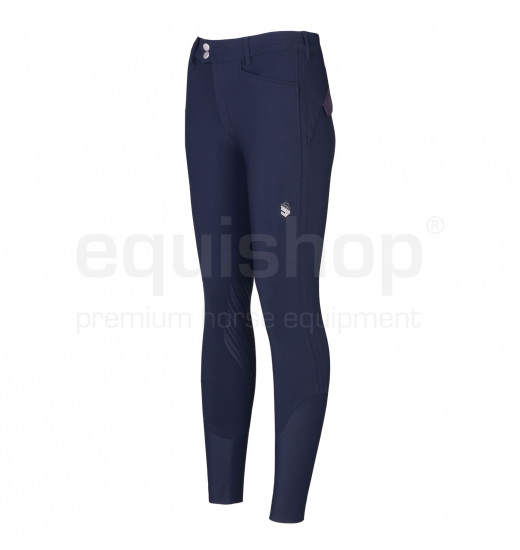 HORTENSE LADIES BREECHES