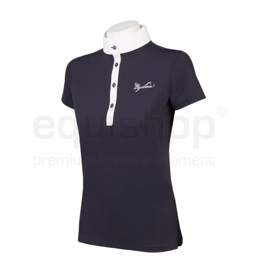 Equiline GRACE LADIES SHOW SHIRT