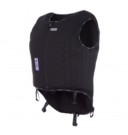 Dainese BALIOS LEVEL 3 MENS SAFETY VEST