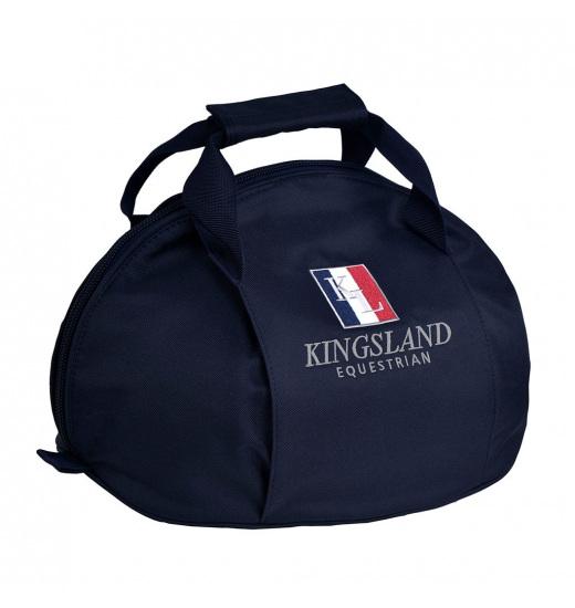 Classic Helmet Bag