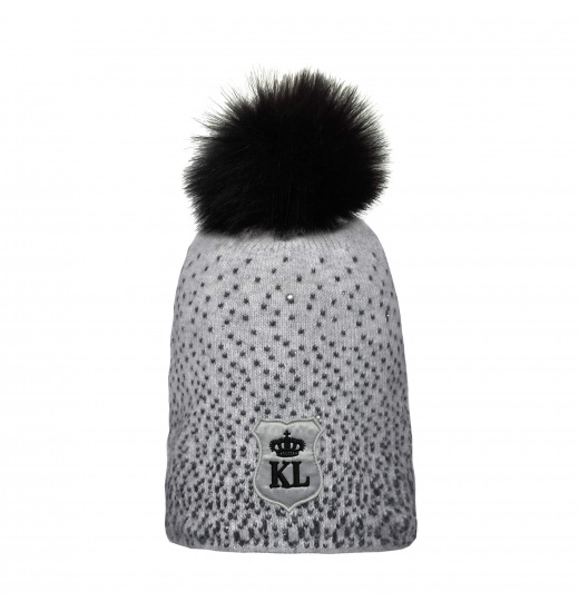 CHIGNIK LADIES KNITTED HAT