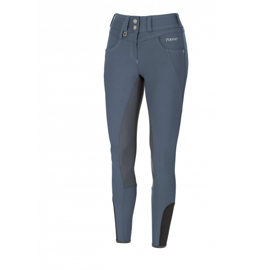 GLINDA GRIP LADIES BREECHES