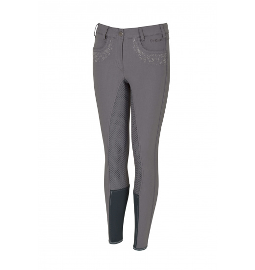 KALOTTA GRIP LADIES BREECHES