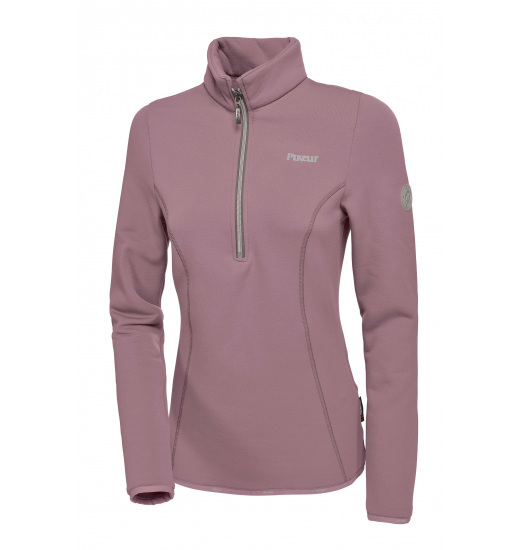 BLUZA POLAROWA LIVIE POLARTEC