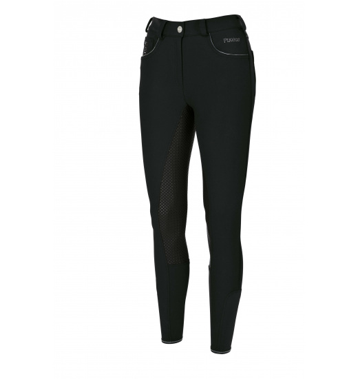 RAYLA GRIP BREECHES