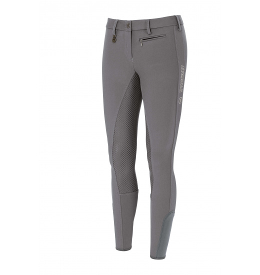 LUCINA GRIP W7 LADIES BREECHES