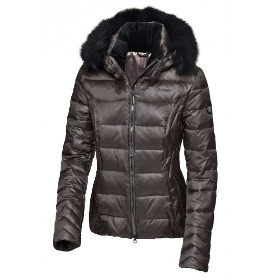 RACHEL PREMIUM LADIES JACKET