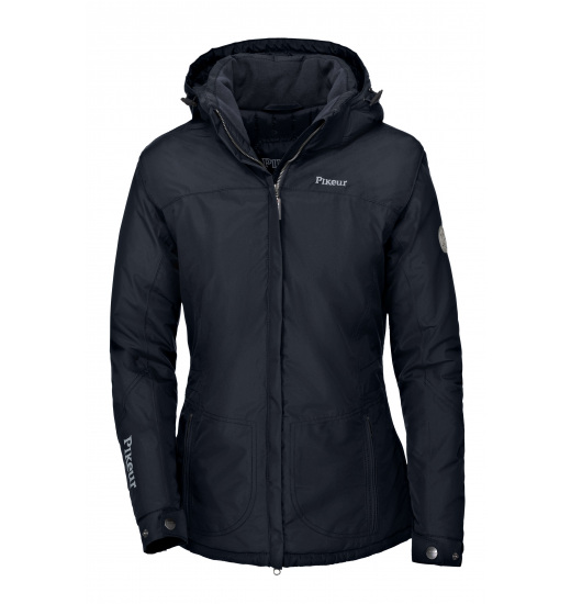 ISIA LADIES JACKET
