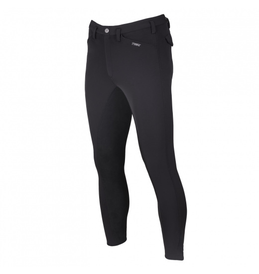 ROSSINI MCCROWN MENS BREECHES
